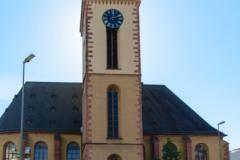 Frankfurt_30_09_2018-2 (Large)