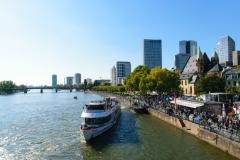Frankfurt_30_09_2018-34 (Large)