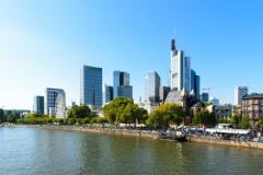 Frankfurt_30_09_2018-36 (Large)