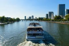 Frankfurt_30_09_2018-38 (Large)