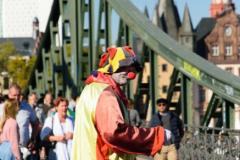 Frankfurt_30_09_2018-50 (Large)