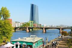 Frankfurt_30_09_2018-59 (Large)