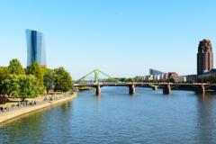 Frankfurt_30_09_2018-62 (Large)