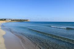 Menorca-10