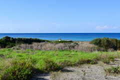 Menorca-12
