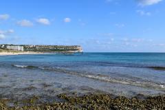 Menorca-6